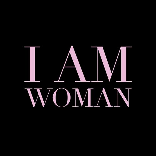 Various Artists - I Am Woman (2017) Disc 1 Album Art